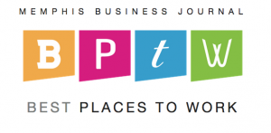 memphis business journal best places to work