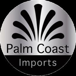palm coast imports
