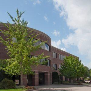 palm coast imports world headquarters